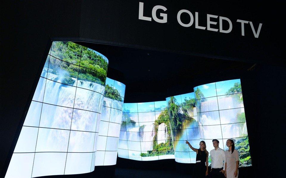 LG-OLED-Canyon.jpg