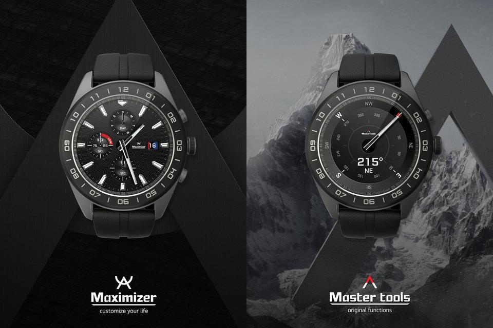 LG Watch W7 005.jpg