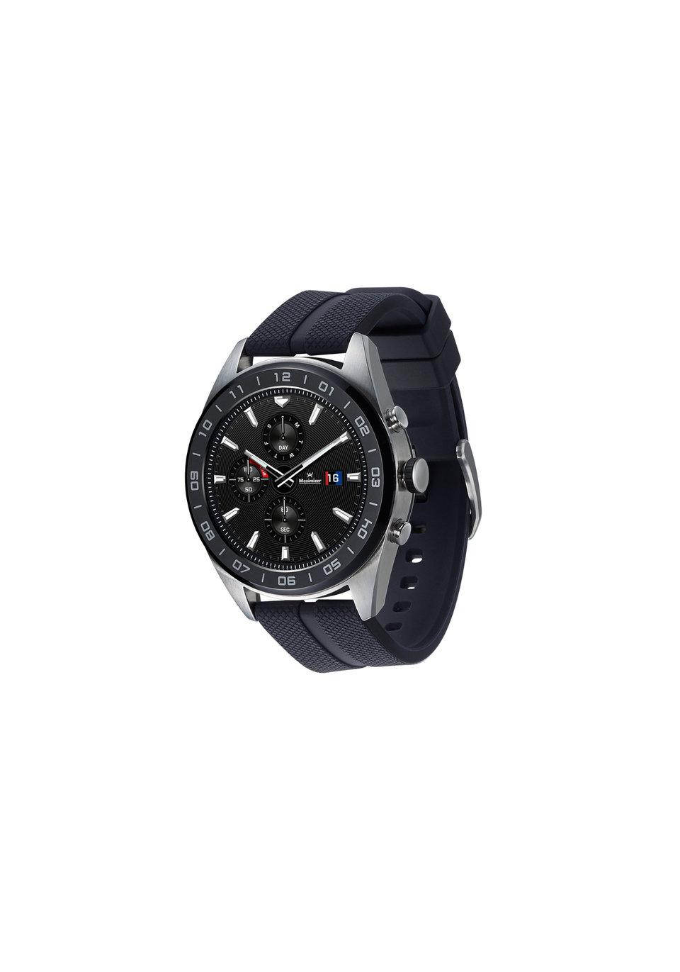 LG Watch W7 003.jpg