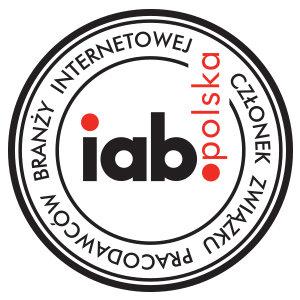 czlonek-IAB.jpg