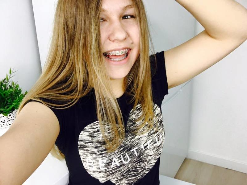 Marysia Byjoch.jpg