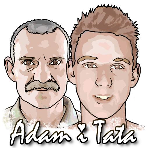 Adam i Tata.png