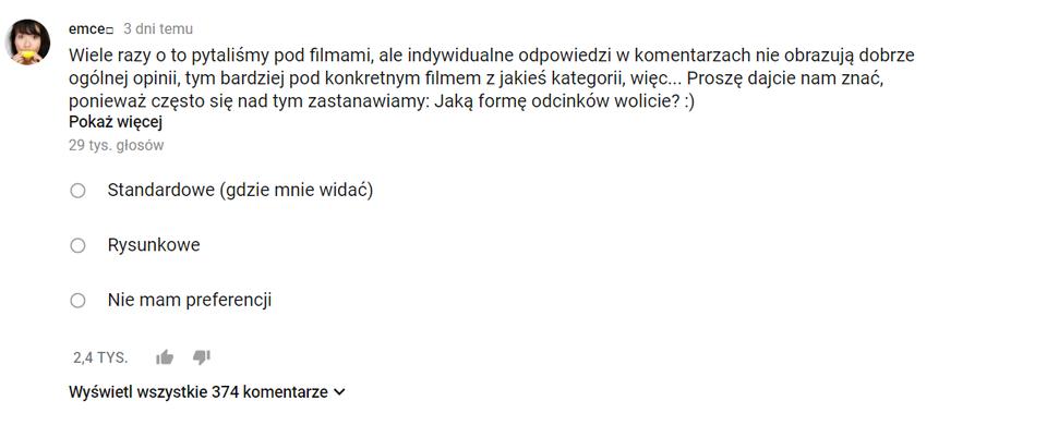 emce ankieta.png