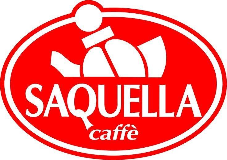 saquella_logo.jpg