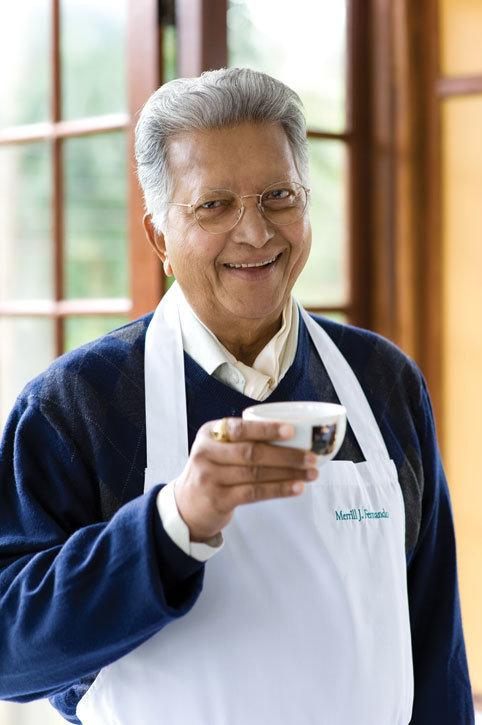Dilmah-Founder-Merrill-J.-Fernando-Tasting-Tea-002.jpg