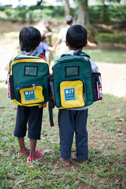 MJF-Charitable-Foundation-Young-children-attending-nurseries-are-provided-with-school-bags-.jpg