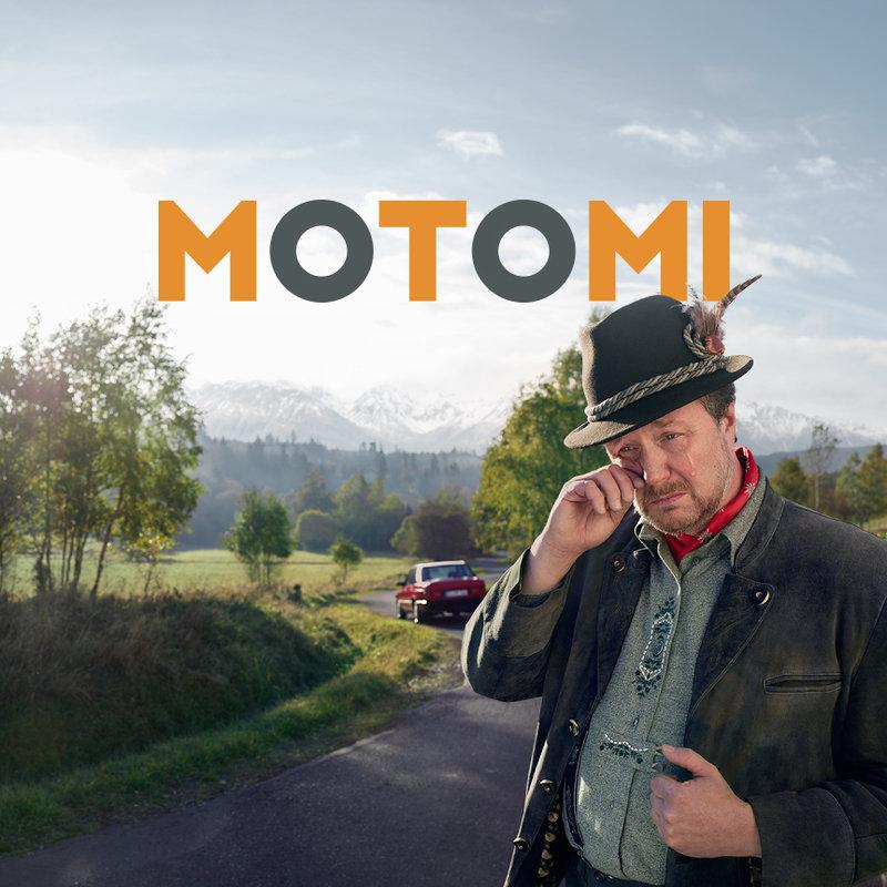 Motomi.pl.jpg