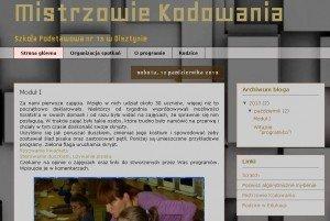 blog2-300x201.jpg