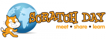 ScratchDayLogo-Small-360x135.png