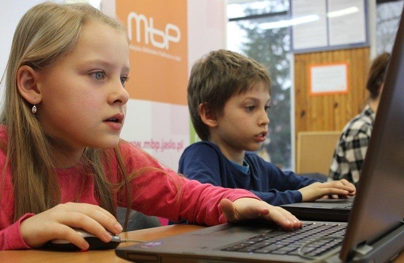 MK_MBP-Jasło_2015-2.jpg