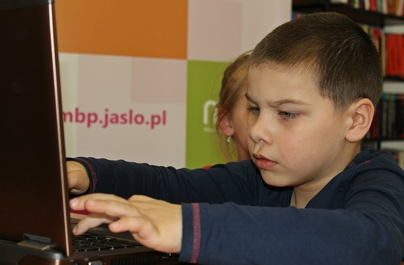 MK_MBP-Jasło_2015-6.jpg
