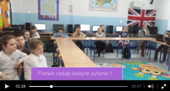 Zrzut-ekranu-z-2016-02-01-192903.png