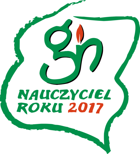 2017_NR_logo.png