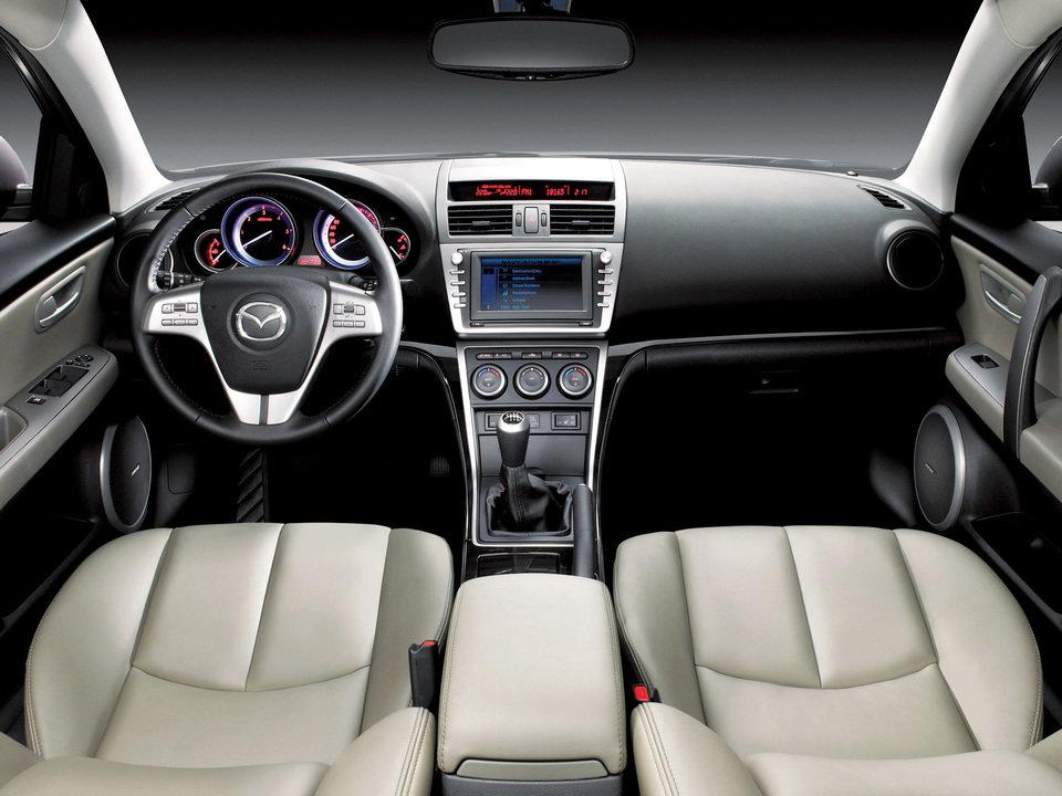 Mazda 6_II_04.jpg