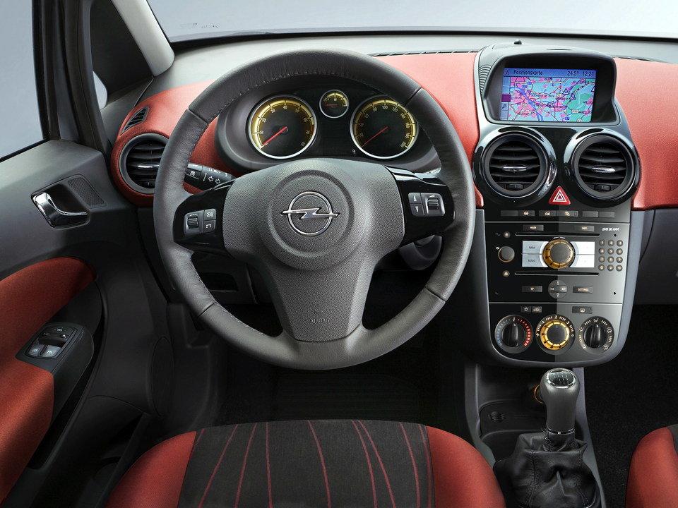 Opel Corsa D_05.jpg