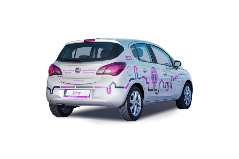 Traficar_Opel Corsa_3.png