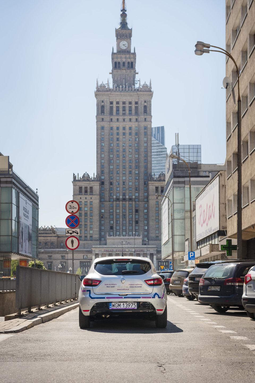 Traficar_Warszawa_1.jpg
