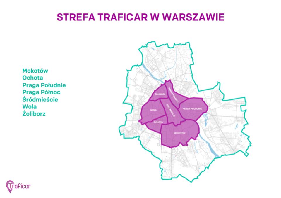Strefa Traficara w Warszawie.png