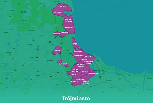 Traficar_mapa.png