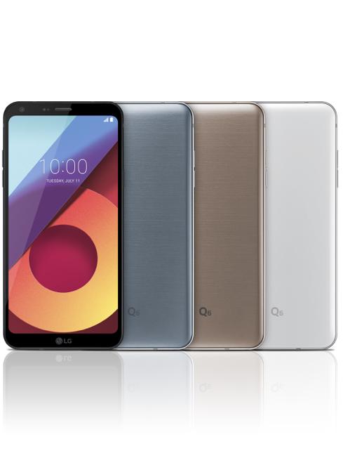 LG Q6.png