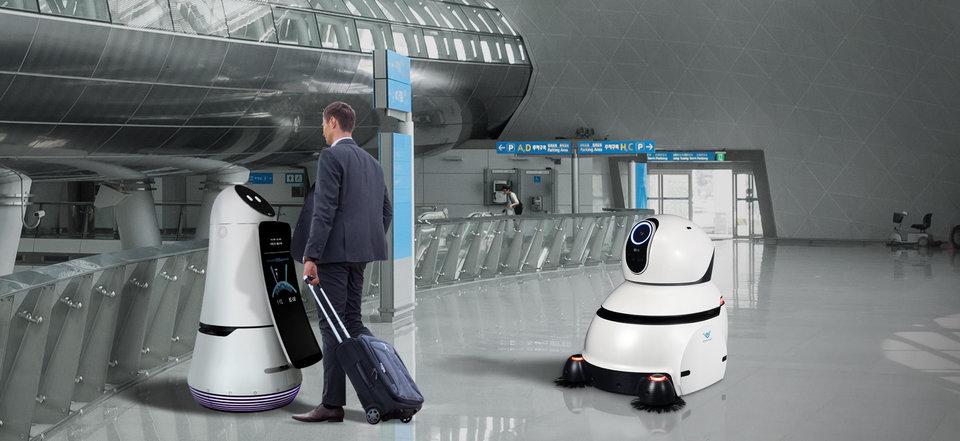 Airport Robots.jpg