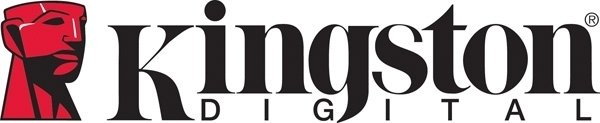 KDI.logo.jpg