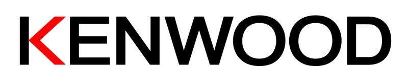 Kenwood_Logo.jpeg