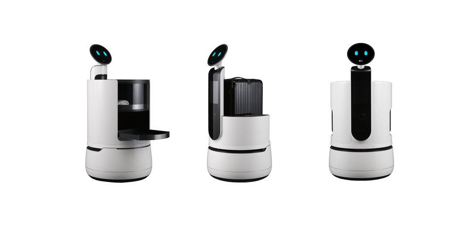 LG Concept Robots White Background.jpg