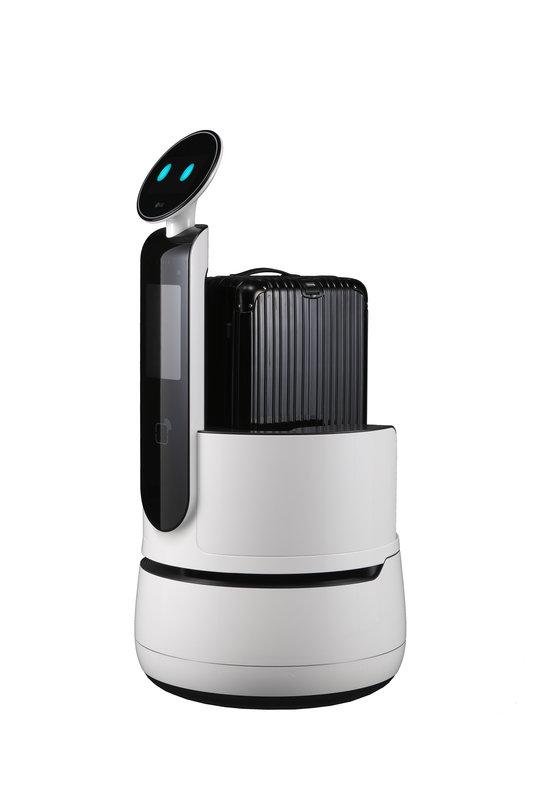 LG Porter Robot.jpg