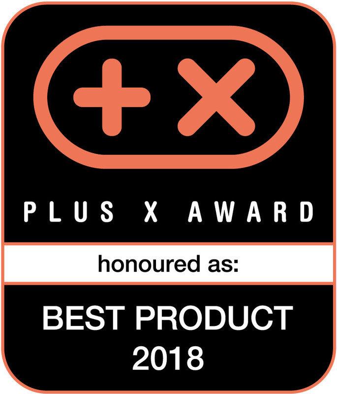 Plus X Award 2018_Best product 2018_CareStyle 7_black_ENG.jpg