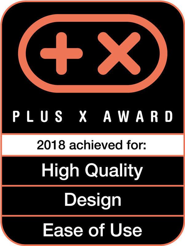 Plus X Award 2018_CareStyle 7_Black_ENG.jpg