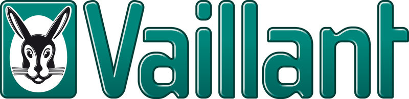 vaillant_logo_rgb.jpg