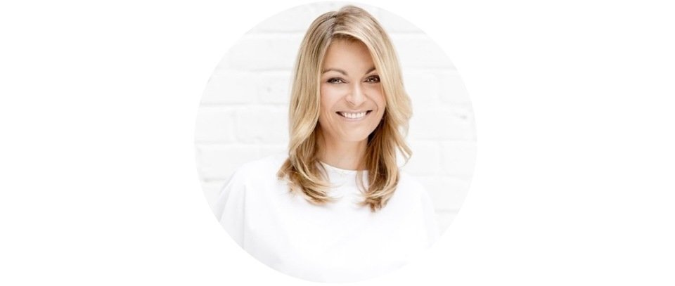 Ewa Mittelstaedt, CEO Monday