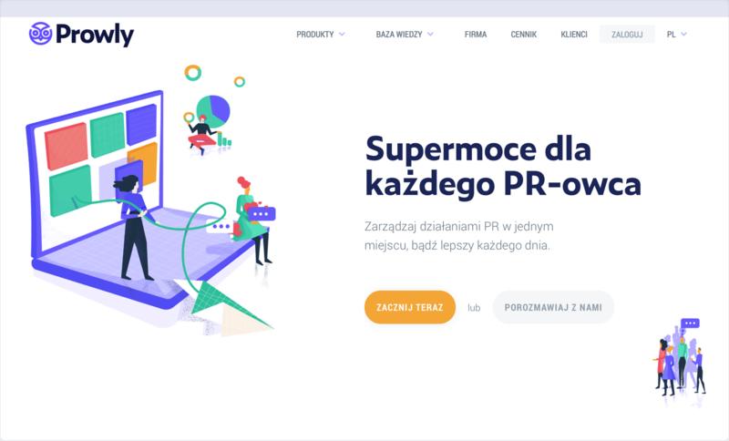 website_pl.png