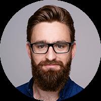 Rafał Sałak, Head of Comms @Prowly