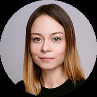 Karolina Zasada<br>