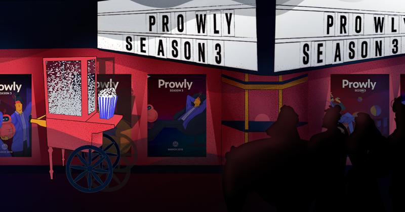 Prowly S3_PrzedPremiera.png