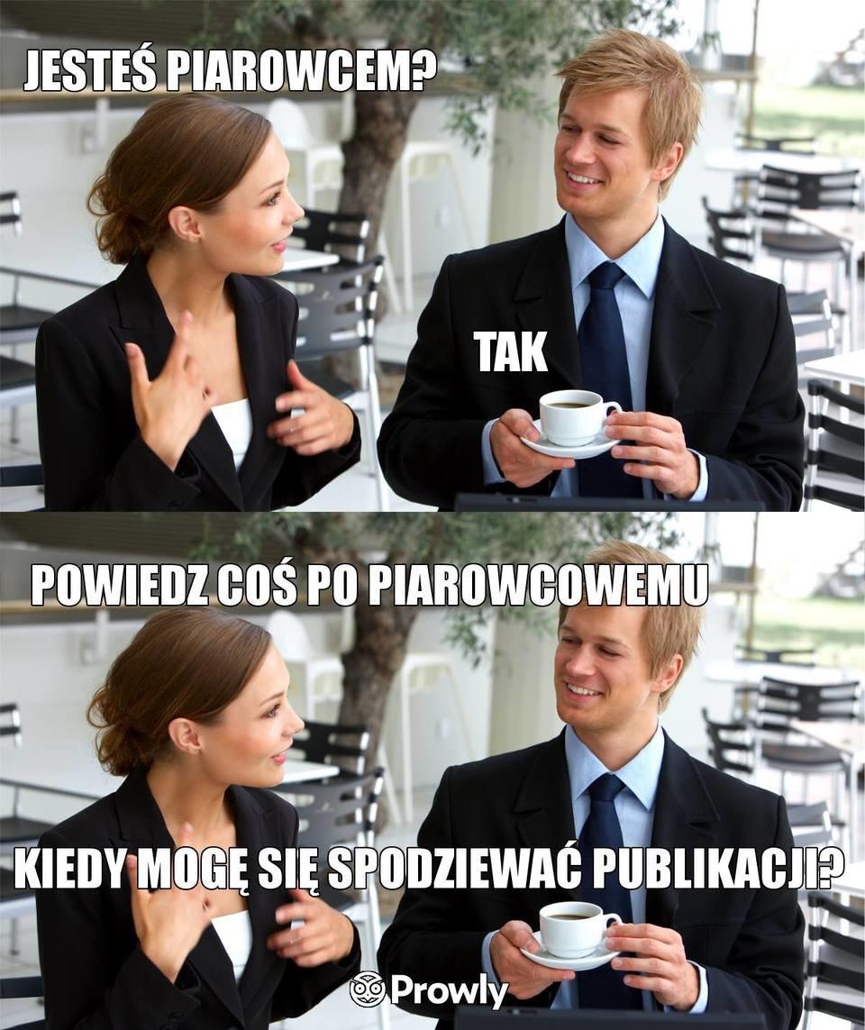 #takbyło - kliknij po więcej :)