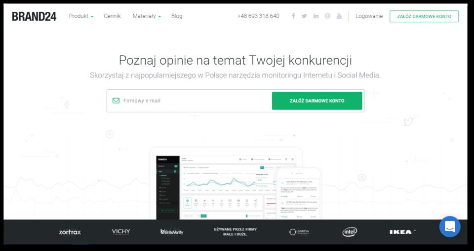 www.brand24.pl