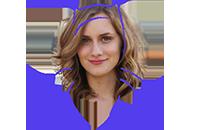 Magdalena Wosińska, Dziennikarz i Edytor w Zespół Doradców Gospodarczych TOR