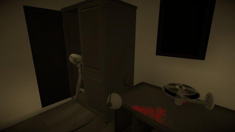 Body of Evidence 04.jpg