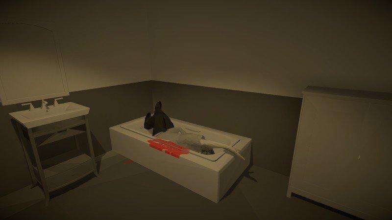 Body of Evidence 02.jpg