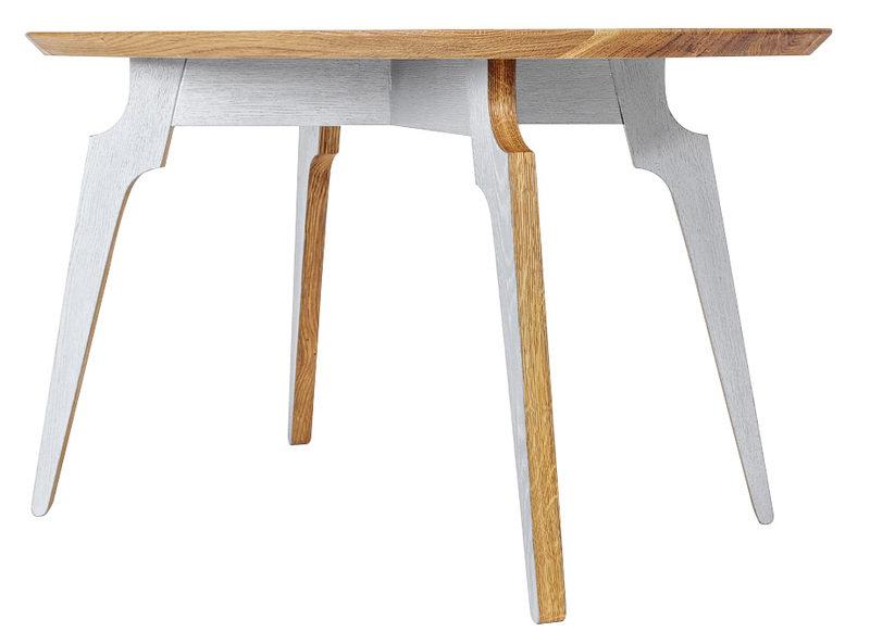 01_Table_basse_par_Meble-Autorskie-Krzysztof-Jurkowski_sur_dawanda_com.jpg