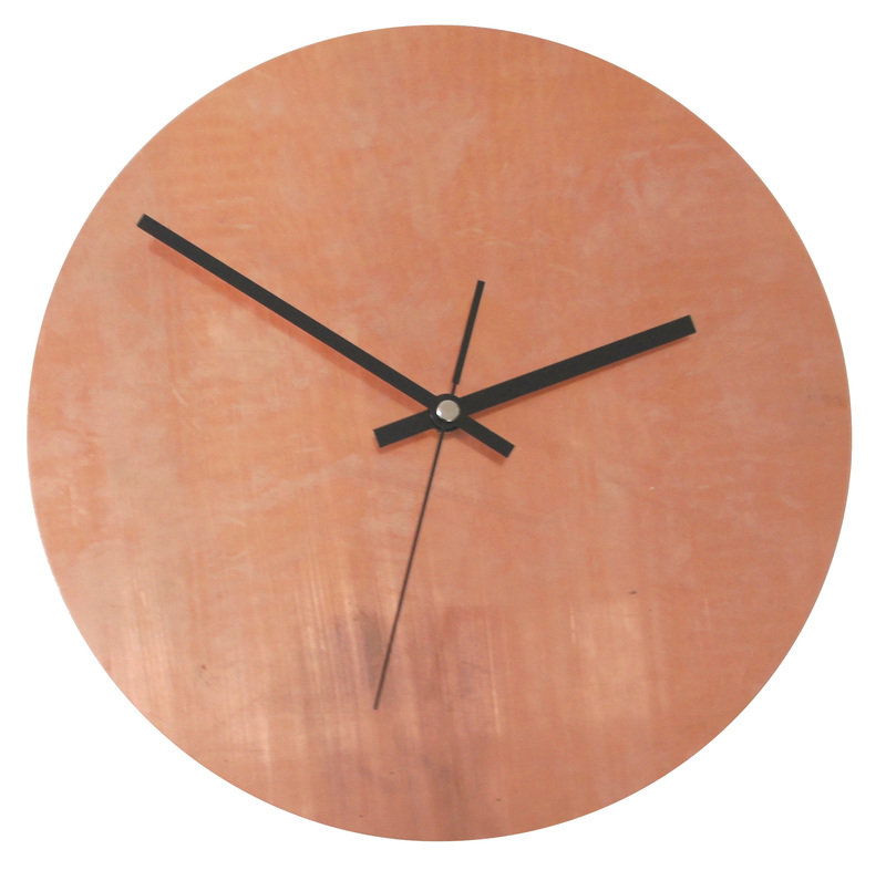 01_Horloge_murale_en cuivre_Calvill_sur_dawanda_com.jpg