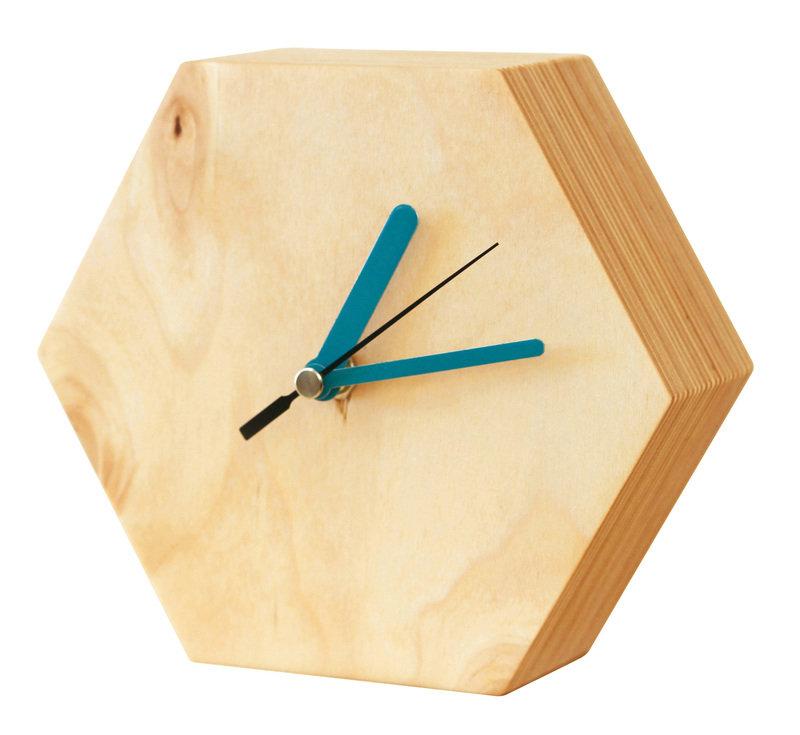 03_Horloge_en_bois_par_SARA-SAM_sur_dawanda_com.jpg