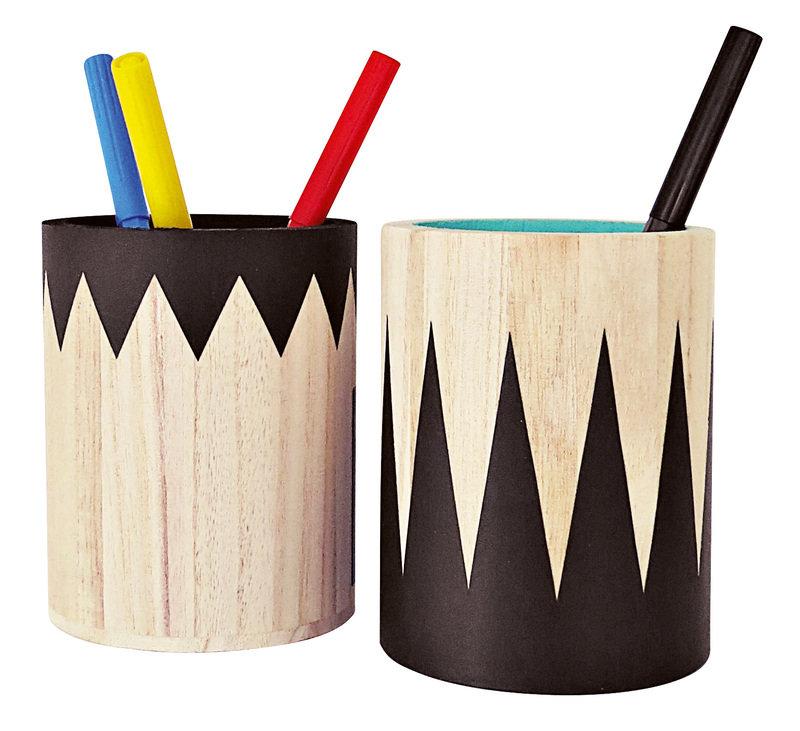 03_Pot_a_crayons_motifs_geometriques_Ahoj-2012_sur_dawanda_com.jpg