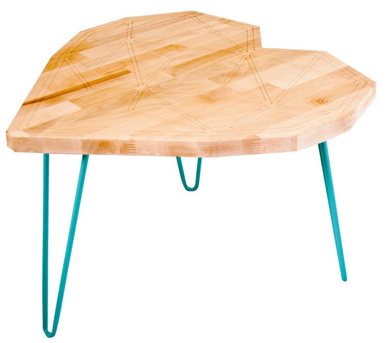 03_Table_basse_par_Vaestra-Design_sur_dawanda_com.jpg