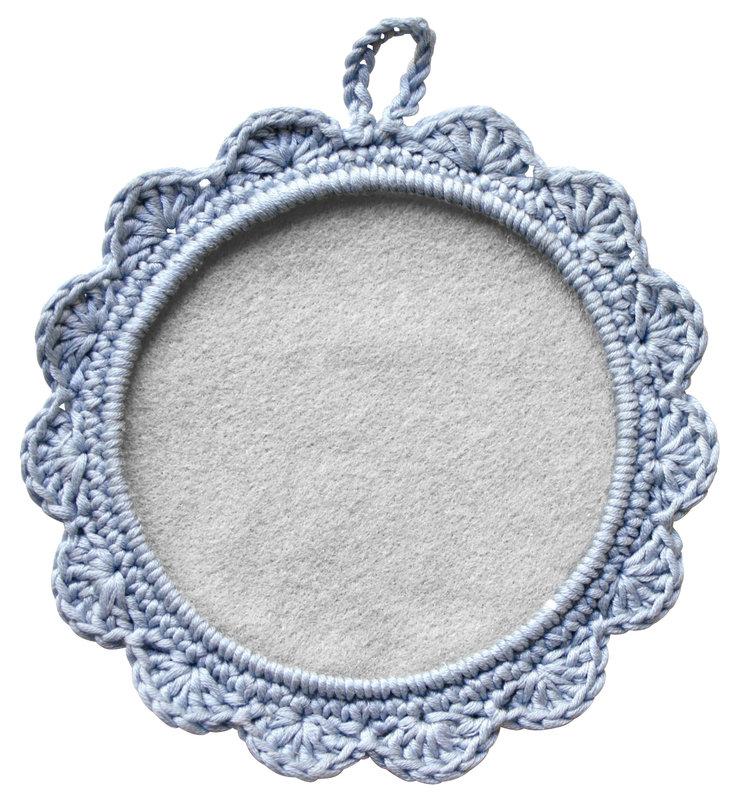 05_Cadre_en_crochet_craftingkaschemme_sur_dawanda_com.jpg