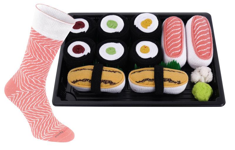 05_Chaussettes-Sushi-Box_Cyprian-SushiSocksBox_sur_dawanda_com.jpg