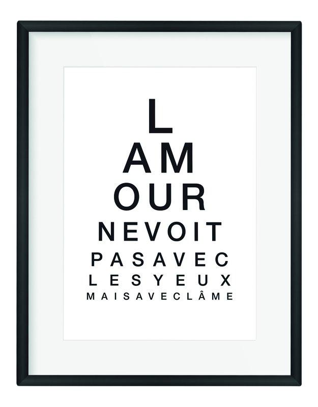 05_Affiche_amour_lemog_sur_DaWanda_com.jpg